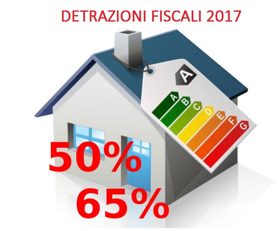 detrazioni-fiscali-2017