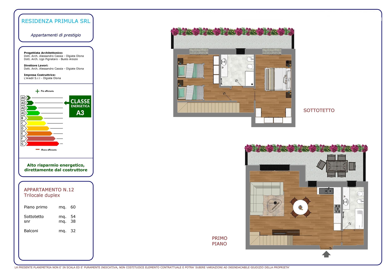 Appartamento-12